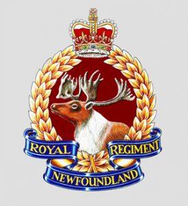 002-nl-regimental-crest