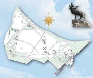 004-maps-beaumont-hamel