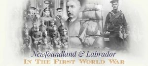 005-ww1-newfoundland-nlheritage-site