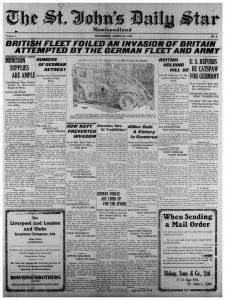 009-at-home-daily-star-1915-04-22-1