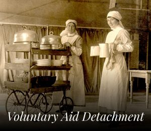 010-voluntary-aid-detatchment-nl-heritage-site